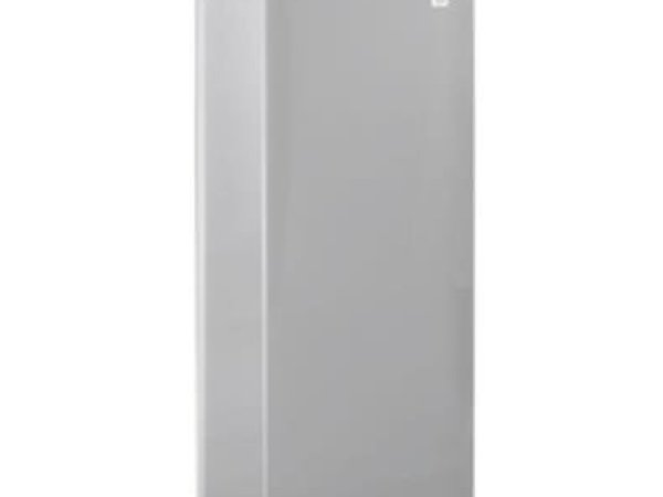 Godrej GDA 19 A1 Direct-cool Single-door Refrigerator (181 Ltrs, 3 Star Rating, Candy Grey)