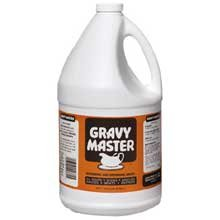 Amazoncom Gravy Master Seasoning and Browning Sauce 1