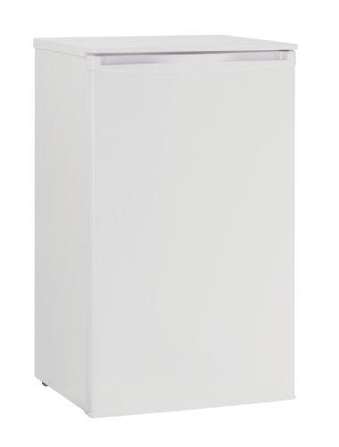 buy ks9892 tisch k hlschrank 102l a large appliances deals. Black Bedroom Furniture Sets. Home Design Ideas