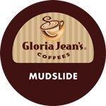 Gloria Jean's Mudslide 96 Count K-Cups