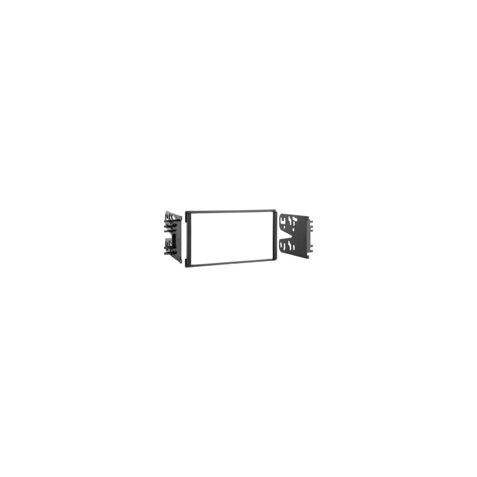 hight resolution of stereo wire harness kia sorento lx 03 04 2003 2004 car radio wiring installation parts