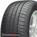 winter tires 225 50 17,Top Best 5 winter tires 225 50 17 for sale 2016,