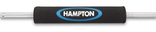 Hampton International Bar Pad - Extra Thick