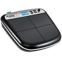 Alesis Sample Pad Electronic Drum Pad Multi-Pad Sample Instrument