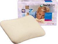 best price tempur pedic symphony pillow queen tempurpedic pillow sale