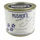 MUSHERS SECRET 1 LB Paw protection Wax by Musher [Pet Supplies]