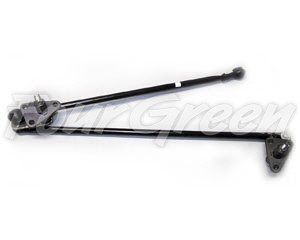 Amazon.com: OEM Wiper Transmission Front for 95-99 Accent