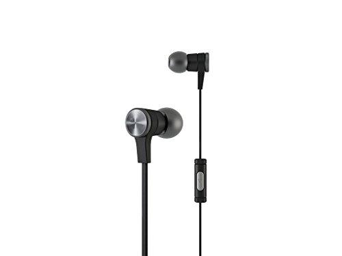 Buy Ubon UB-285 Champ Headsets Earphones Headphones Big