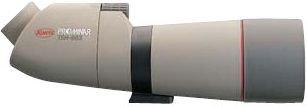 Kowa TSN-663 Prominar ED 66mm Angled Spotting Scope