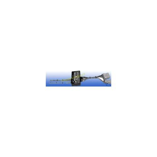 small resolution of onstar wire harness gmc envoy 02 03 04 05 car radio wiring installation parts