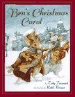 Ben's Christmas Carol