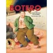 Botero Book