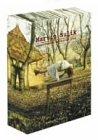 マルティン・シュリーク Martin Šulík  BOX [DVD]