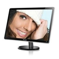 LS2421P - Led Display - Tft Active Matrix - 23.6 Inch - 1920 X 1080 - 300CD/M2 -