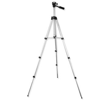 Professional Sturdy Durable Lightweight Tripod For Use