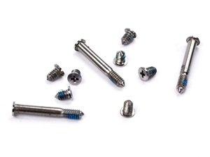 Amazon.com: COSMOS ® Set of 10 repair replacement screws