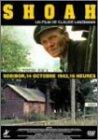 Claude Lanzmann ショア [DVD]