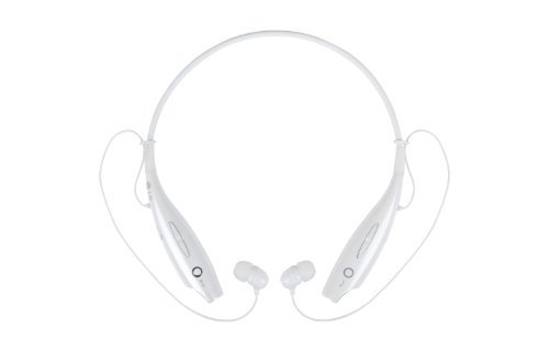 LG Electronics HBS-730 Tone+ Stereo Bluetooth Headset