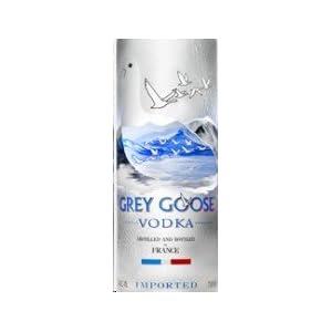 Kirkland Vodka Grey Goose | Kirkland Vodka Grey Goose ...