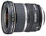 Canon EF-Sレンズ 10-22mm F3.5-4.5 USM (APS-Cデジタル一眼用)