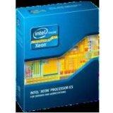 Intel CPU Xeon E5-2620 2.00GHz 15MBキャッシュ LGA2011-0 BX80621E52620