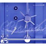 VA-Carl Craig From The Vault Planet E Classics Collection Vol. 1-(PEJPCD-001)-CD-FLAC-2006-dL Download