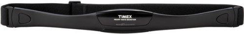 Timex Unisex-Armbanduhr Zubehör 0 Kautschuk T5K372