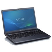 Driver for Sony Vaio VPCF136FM/B Shared Library