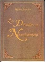 LOS DUENDES DE NAVALCARNERO