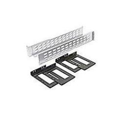 HP Tower to Rack Conversion Kit for Ml350 (G6) Servers