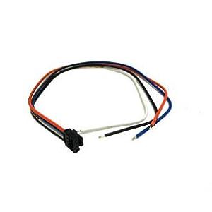 thunder power 205v cables