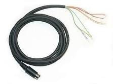 Amazon.com: Yaesu CT-39A Packet Interface Cable CT-39