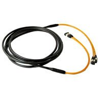 Amazon.com : Axis 5 meter power Cable Accessory for AXIS