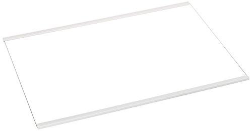 Frigidaire Refrigerator: Replacement Glass Shelf For
