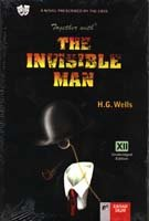 Together With The Invisible Man - 12