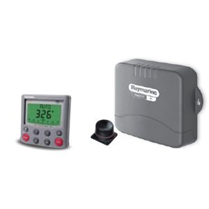 RAYMARINE SPX-5R SPORT PILOT | Best Rated Baby Products