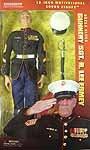 Sgt R. Lee Ermey 12