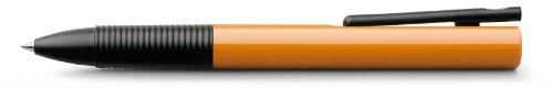 LAMY ティポPL オレンジ ローラーボール L337OR 〔正規輸入品〕
