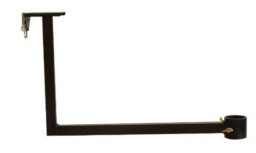 Napoleon N370-0365 Tailgate Bracket for Freestyle Portable