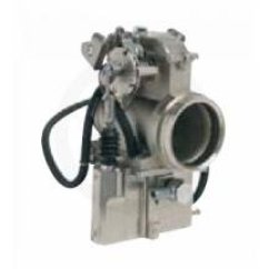 Edelbrock Quicksilver Carburetor Diagram Oil Furnace Parts Xr650r 00 03 3115