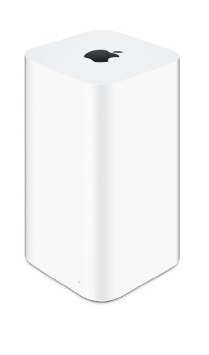 Apple AirPort Extreme Base Station ME918LL/A (Certified