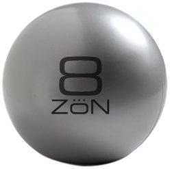 ZoN Soft Medicine Ball