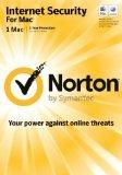 Norton Internet Security for Mac