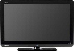 Sharp LC32LS510UT 32-Inch 1080p LED-Backlit LCD HDTV