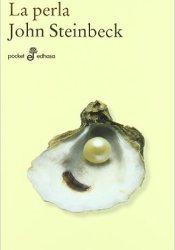 La Perla, de John Steinbeck