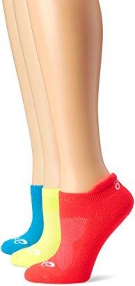 ASICS-Womens-Cushion-Low-Cut-Sock-Pack-of-3