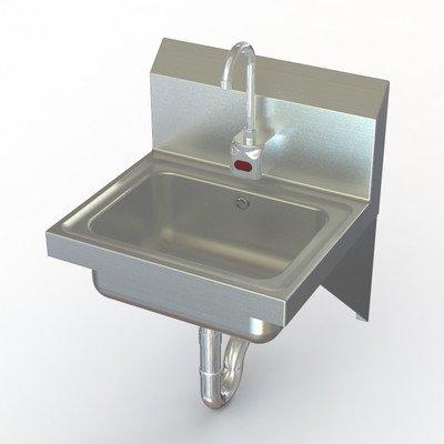 nsf 17 x 15 wall mounted commercial hand sink with faucet check price mstislavzxbalashova