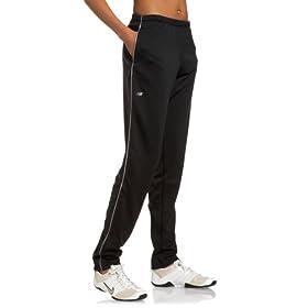 New Balance Women's Lightning Dry Gazelle Pant 2.0