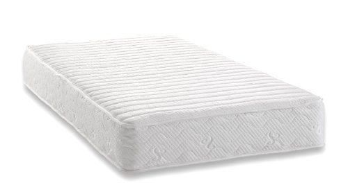 Signature Sleep Contour 8 Inch Twin Mattress