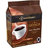 Tassimo Gevalia Swiss Hazelnut Coffee